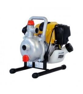 MATSUSAKA QP1 Pompe thermique