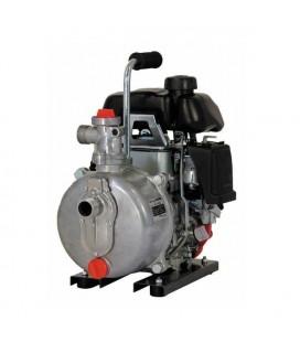 MATSUSAZA QP105SX Pompe thermique