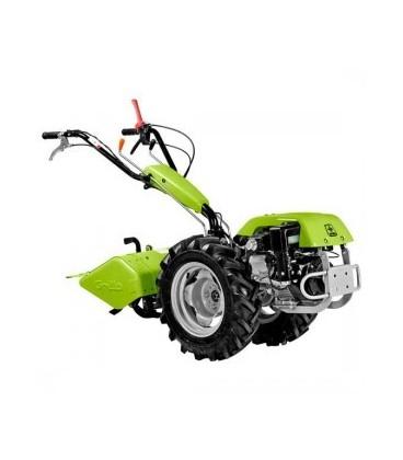 GRILLO G55D Motoculteur