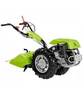 GRILLO G85D Motoculteur