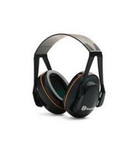 HUSQVARNA Protection auditive