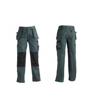 HEROCK HERCULES Pantalon