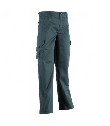 HEROCK THOR Pantalon
