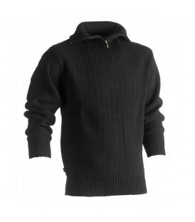 HEROCK NJORD Pullover