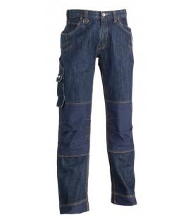 HEROCK KRONOS Pantalon Jeans