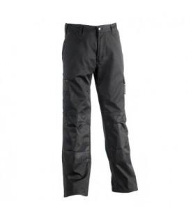 HEROCK MARS Pantalon