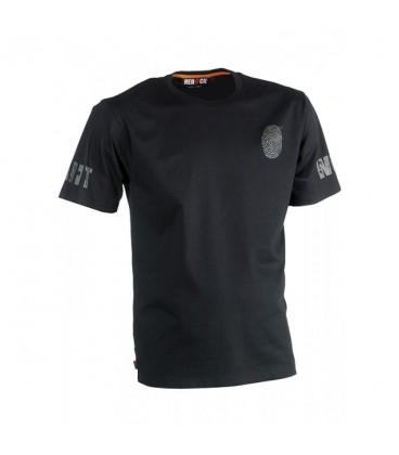 HEROCK PEGASUS Tee-shirt de travail