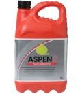 ASPEN 2 temps Carburant 5L