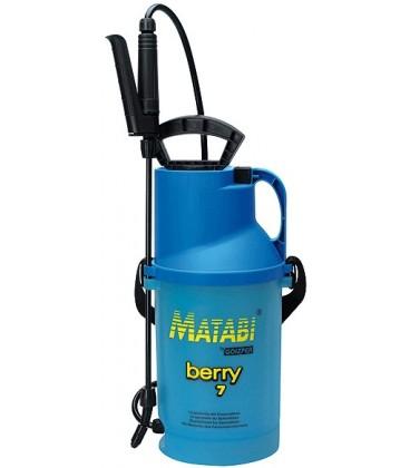 MATABI BERRY7 Pulvérisateur