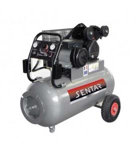 PRODIF TRE2210030G Compresseur SENTAR