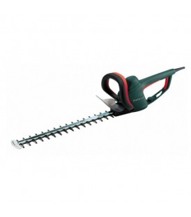 METABO HS8765 Taille-haies Electrique