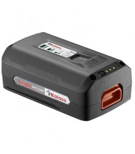Batterie lithium-ion 36V 4Ah A010 KALAOS