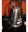 FLOTEC FP14KVX Vide Cave Eaux Usées