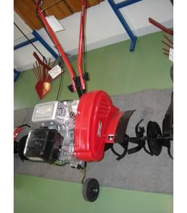 SENTAR ES 1L6 Motobineuse Thermique