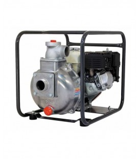 MATSUSAKA QP205S Pompe Thermique