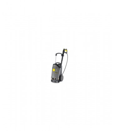 KARCHER HD5/12C+ Nettoyeur Haute-Pression