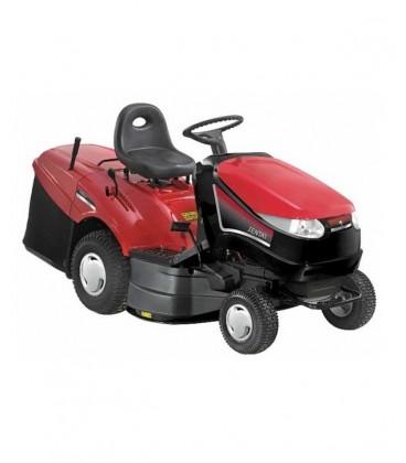 Sentar formula 2 montreal autoport e tracteur tondeuse - Location tondeuse autoportee ...
