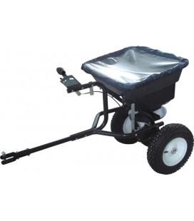 sentar sp31101 emousseur tract pour tracteur tondeuse autoport e combourg motoculture. Black Bedroom Furniture Sets. Home Design Ideas