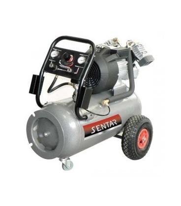 SENTAR TRE1205035G Compresseur Coaxial