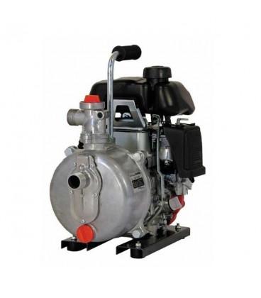 MATSUSAZA QP154SX Pompe thermique