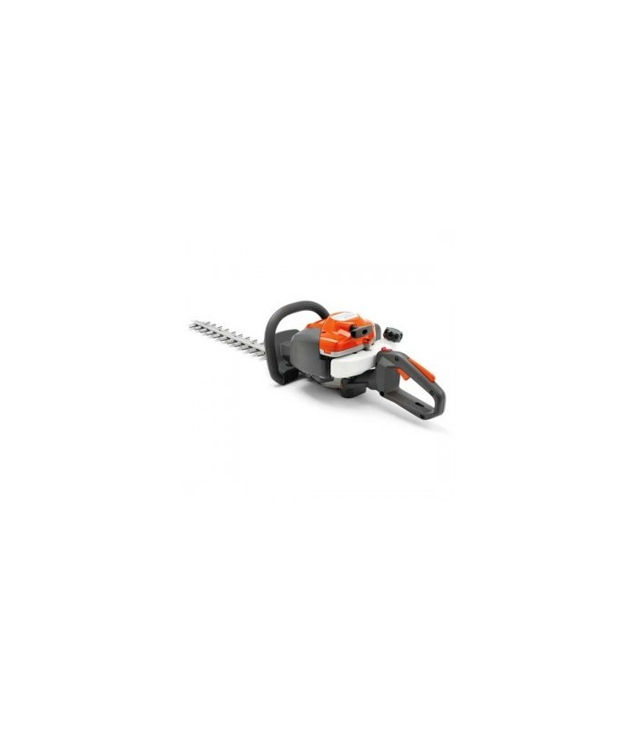 Husqvarna 122hd45 taille haie thermique combourg motoculture for Taille haie thermique husqvarna prix