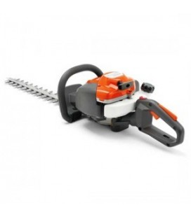 HUSQVARNA 122HD60 Taille-haie thermique