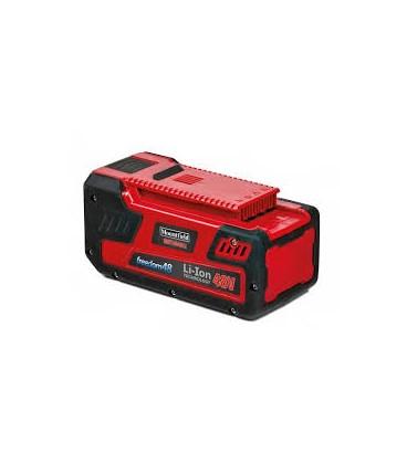 Batterie MBT4820Li - 2Ah SENTAR