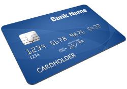 facilité de paiement crédit