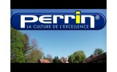 OUTILS PERRIN